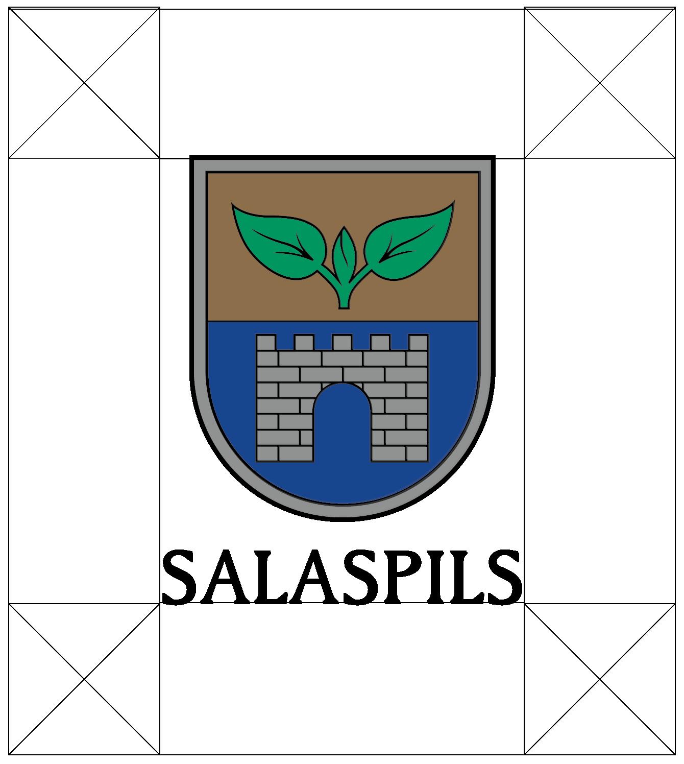 Salaspils.lv